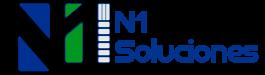N1 Soluciones Diseño Web y Tienda Online-Calidad y seguridad